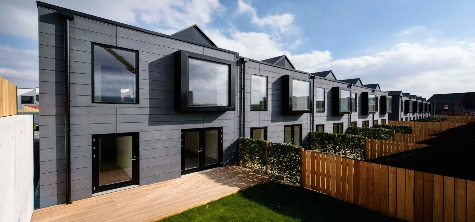 cheap explore modular housing to solve housing crisis with modular building costs