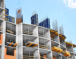 Build-to-Rent sector picks pace in London