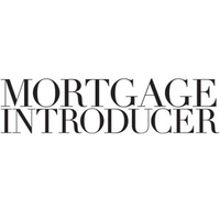 mortgage introducer